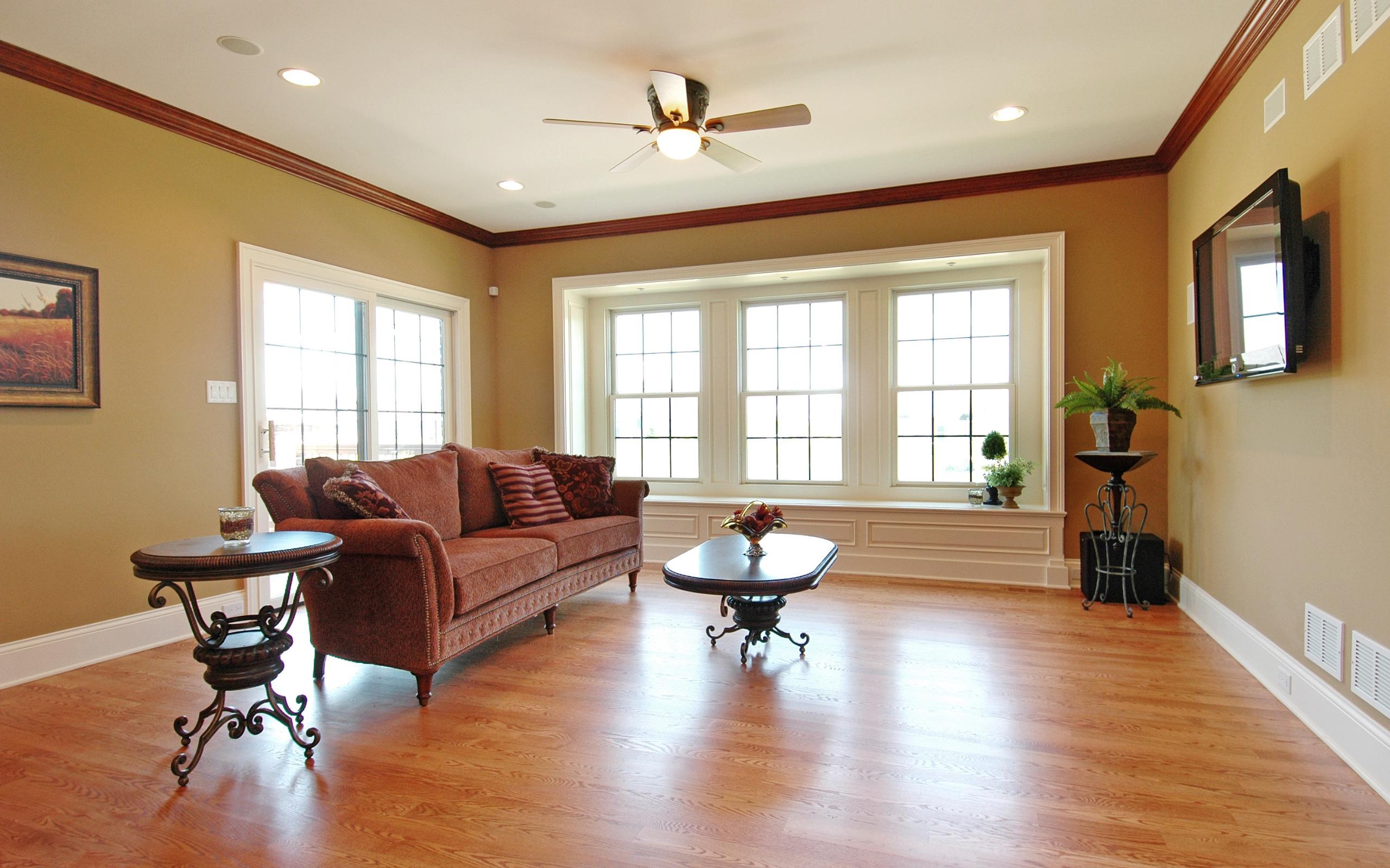 custom home designer